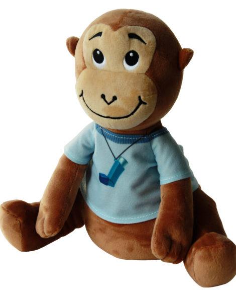 monkey-01
